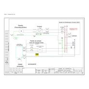 Projeto E Homologação De Energia Solar Fotovoltaico Consulte