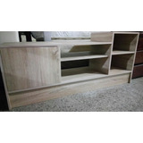 Multimueble Yumar