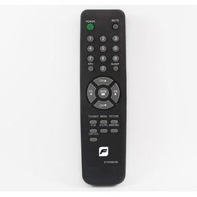 Control Remoto 6710v00016n Para Tv Elektra No Tires Tu Tv!