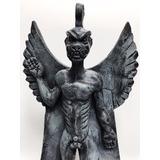 The Exorcist Figura Pazuzu Horror Terror Classic Demonio
