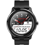Reloj Inteligente T6 - Smart Watch
