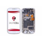 Modulo Touch Pantalla Táctil Display Samsung S4 Mini I9190