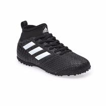 Botines Bottitas Adidas Papi Futbol Ace 17.3
