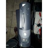 Dell Optiplex Gx280 Sin Disco Duro Tal Y Como La Foto