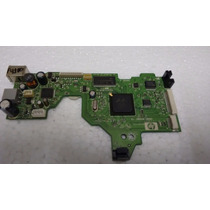 Placa Logica Hp F4180 Com Garantia + Envio Imediato