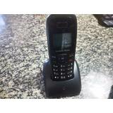 Huawei Ets8321 Telefone Residencial - Vivo - Bateria Nova