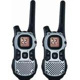 Walk Talk - Talkabout Motorola Mj270 Mr - 43km - 22 Canais