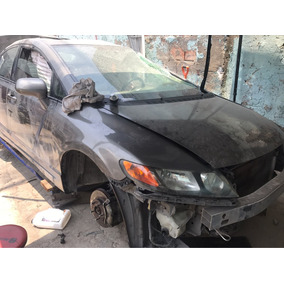 Honda Civic 2006 2007 2008 2009 2010 2011 Partes Piezas ¡