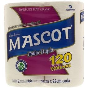 Avai Mascote - Utensílios de Cozinha no Mercado Livre Brasil 5b70228baf981