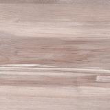 Piso Laminado Eucafloor Ambience Click 2,37m² - Decap Ia