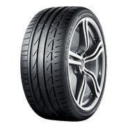 245/40 R18 93y Xl  Potenza S001 Bridgestone Envío $0