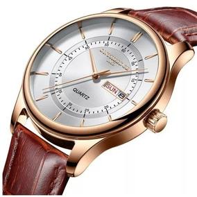 6e49074b6e6 Relogio Tissot 1853 To28417a - Relógio Masculino no Mercado Livre Brasil