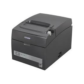 Impresora Tickera Citizen S310ii Termica 80/57mm Usb/serial