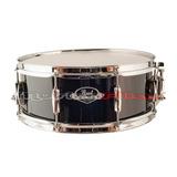 Redoblante Pearl Export Sh1455s-c Sensitone Musica Pilar