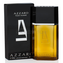 Azzaro Pour Hombre 6,7oz (200.ml) Sellada Original