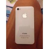 Iphone 4s Nuevo Para Cualquier Empresa