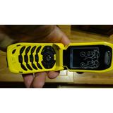 Celular Nextel Barato I855 Flip Rádio Motorola Oferta