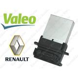 Variador De Velocidad Aire A Renault / Nissan Vzn105066u/a