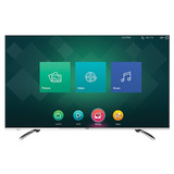 Smart Tv Led 32 Bgh Ble3216rt Netflix Hd Lhconfort