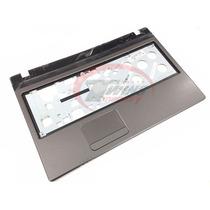 Base Superior Acer Aspire 5750 Ap0hi0006111 (506l)