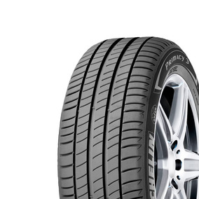Pneu Michelin Primacy 3 Xl Grnx 205/55r16 94v