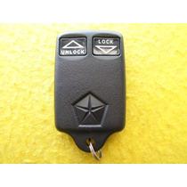 Control Remoto Jeep Cherokee Sport 1997-1998 Envio Gratis