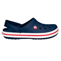 Crocs Crocband Originales - Toto