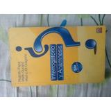 Medicina Libro Físico Semiología Papa, Sanabria Ucv