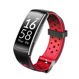 Smartwatch Q8 Compatible Android, Ios, Iphone, Samsung, Lg