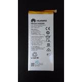 Batería Huawei Hb3447a9ebw 2600mah Para P8 Gra-l09 Gra-ul00