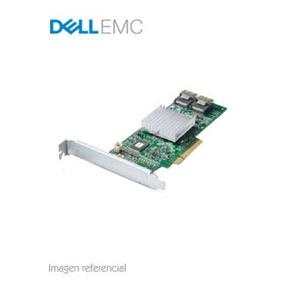 Tarjeta Controladorar Raid De Almacenamiento Dell Perc H330,