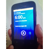 Telefono Solone Sl - S1 Con Detalle