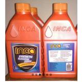 Aceite 15w40 Y 20w50 Semisintetico Y Mineral Inca 1700
