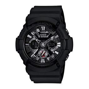 Deporte Resistente Ga G-shock Shock Hombre Casio Reloj...