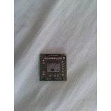 Chip Procesador Para Laptop Hp Compaq 515
