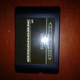 Mega Everdrive + Microsd 8 Gigas + Envio Gratis