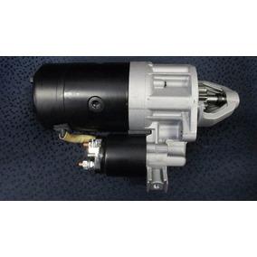 Motor De Arranque Partida Ducato Ou Boxer 2.5 94/