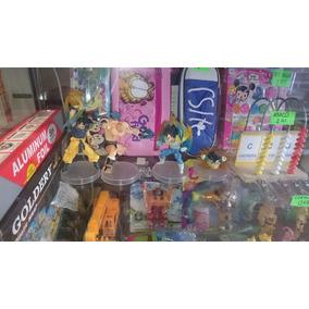 Muñecos Colección Dragon Ball Goku Nuevos Modelos