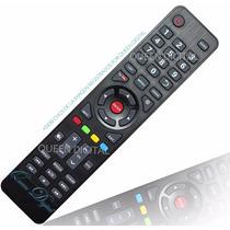 Control Remoto Para Rca Top House Tcl You Tube Ginga Smart