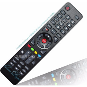 Control Remoto Para Rca Top House Tcl You Tube Ginga Smart