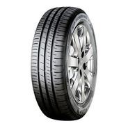 Pneu Dunlop Aro 14 - 175/70r14 - Sp Touring R1l - 88t
