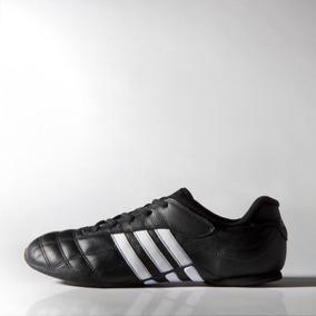 Zapatillas adidas Kundo Ii