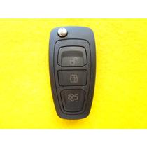 Carcasa Control Ford Focus, Fiesta, Mondeo Envio Gratis