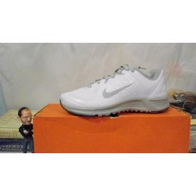 check out 2ec04 0715e Tenis Nike Mod. Emerge Color Blanco Num 3.5 High Quality