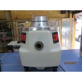 Aspiradora De Alta Capacidad 3m Modelo 513 Vacuum Toner