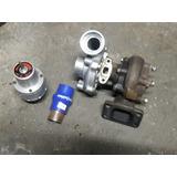 Turbo Master Power Apl 240 Y Valvula De Alivio