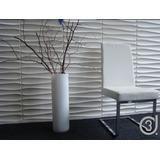 Paneles Decorativos 3d Dekokrea (laminas)