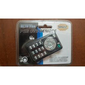 Control Remoto Para Sony Playstation Ps2 Nuevo En Blister