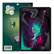 Película Fosca Apple iPad Pro 11' Polegadas Premium Hprime