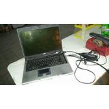 Computadora Acer Aspire 5100 Para Repuesto O Reparar